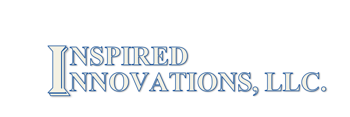 Inspired Innovations, LLC.